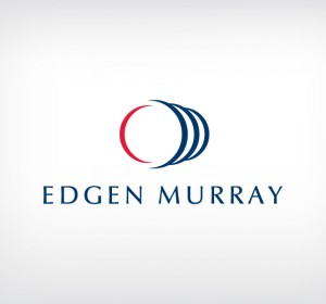 <span>Edgen Murray</span><i></i>